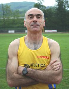 Avellino Ivano