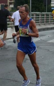 Barlocco Gabriele1