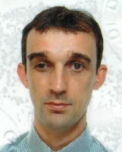 Borchio Massimo