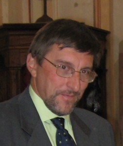 Clavario Piero