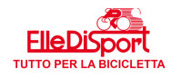ElleDiSport
