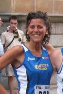 Ferri Cristina