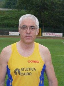 Gabba Giorgio