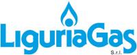 Liguria Gas