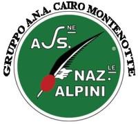 A.N.A. Cairo Montenotte