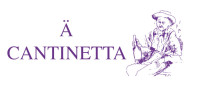 A Cantinetta